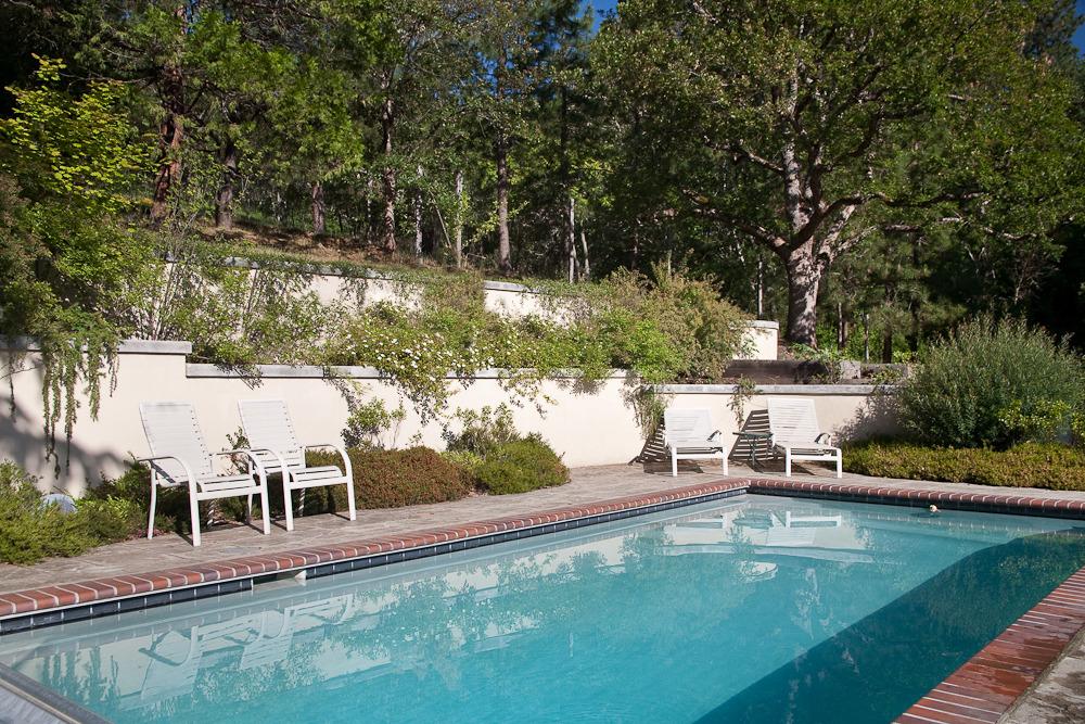 hansen-newton swimming pool 2.jpg