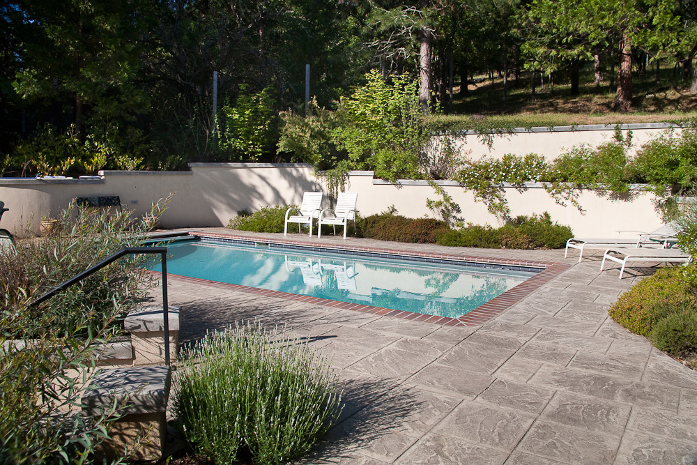 hansen-newton swimming pool 1.jpg