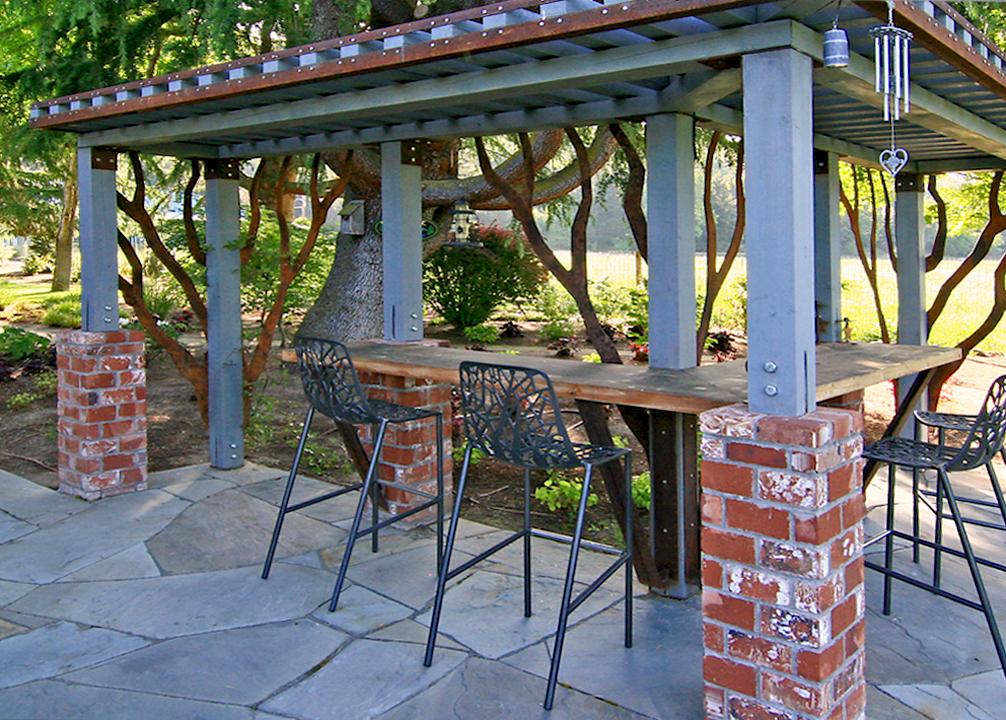outdoor bar w stoolsrvsdcropped2.jpg