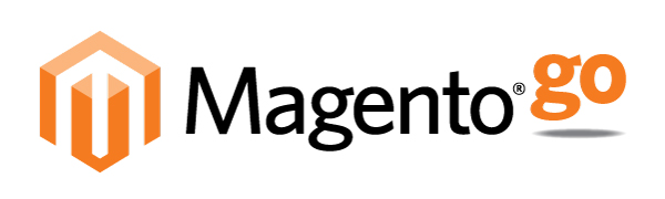 magento go unleashed integration