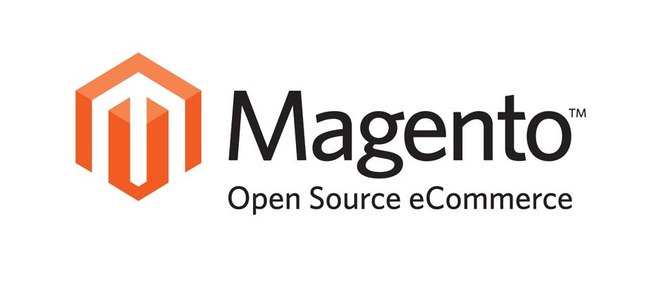 magento enterprise unleashed integration