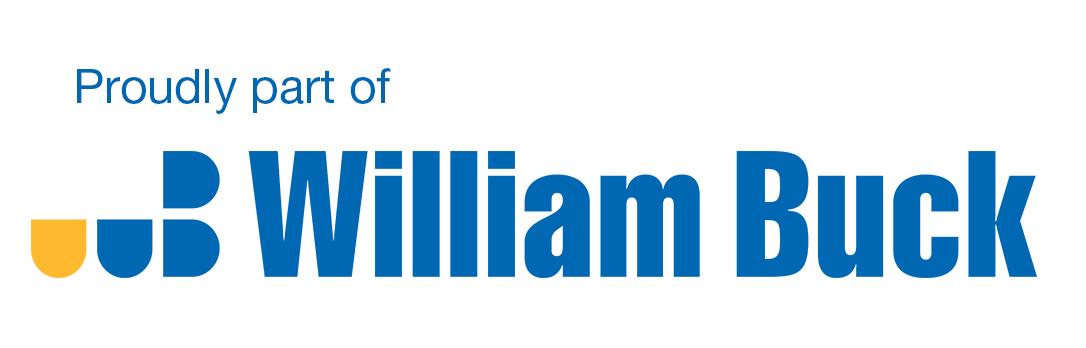 della website logo 3.png