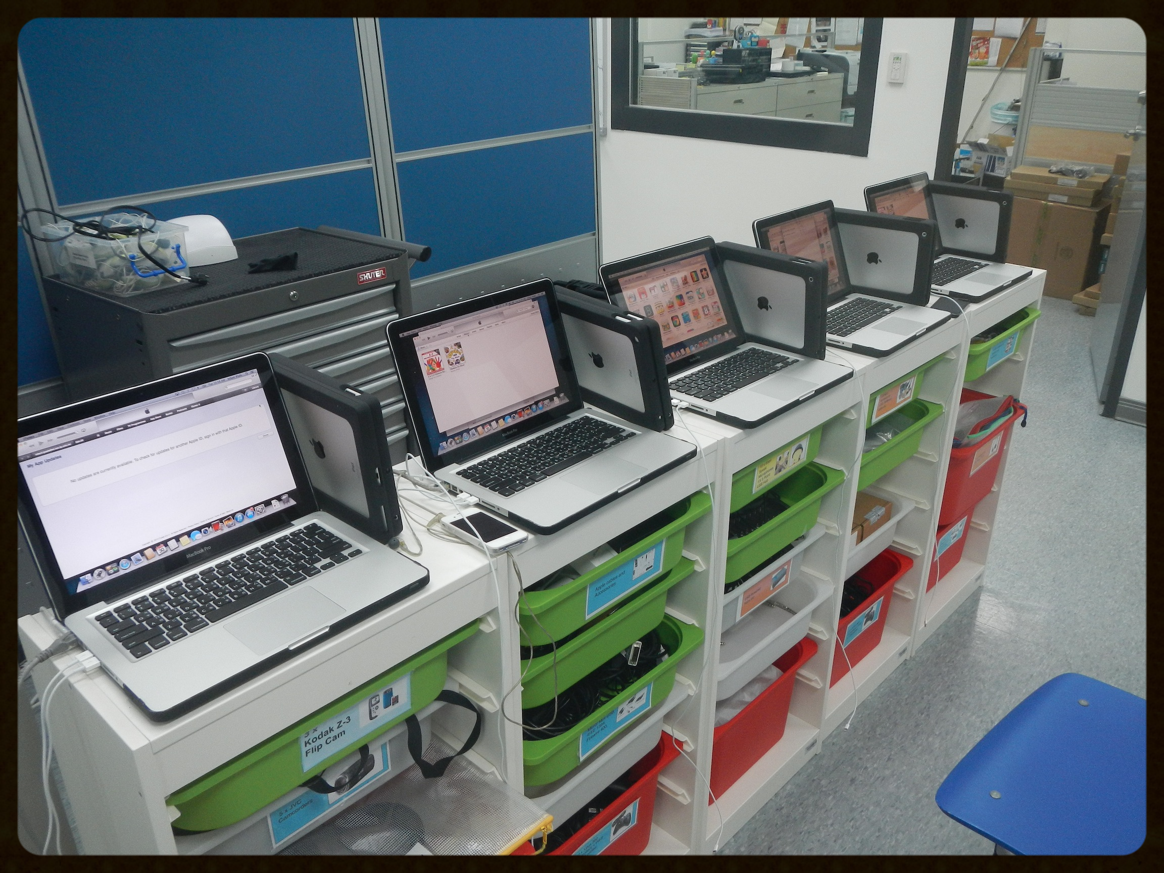 Configuring Multiple Devices for Teachers 006.JPG