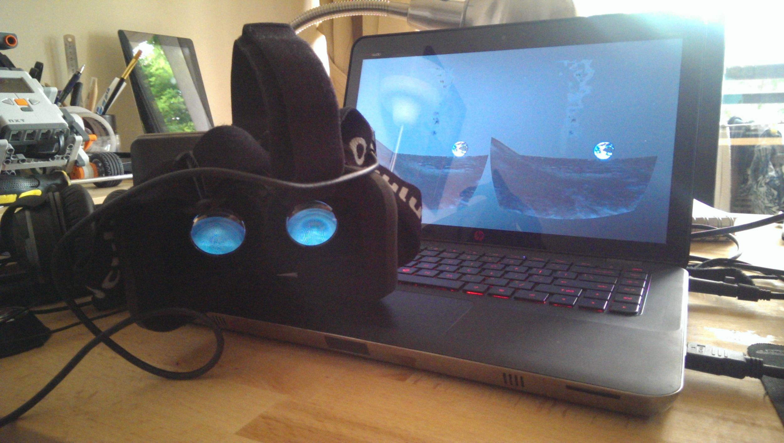 Oculus Rift computer Envy Singapore.jpg