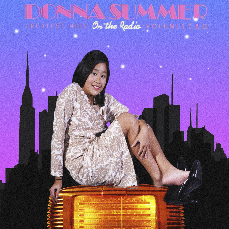 6.7 Aki Donna Summer.png