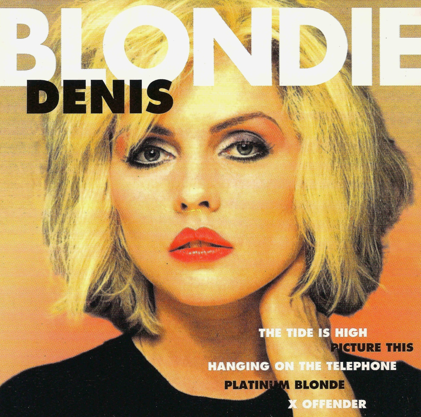 blondie_-_denis_-_front.jpg