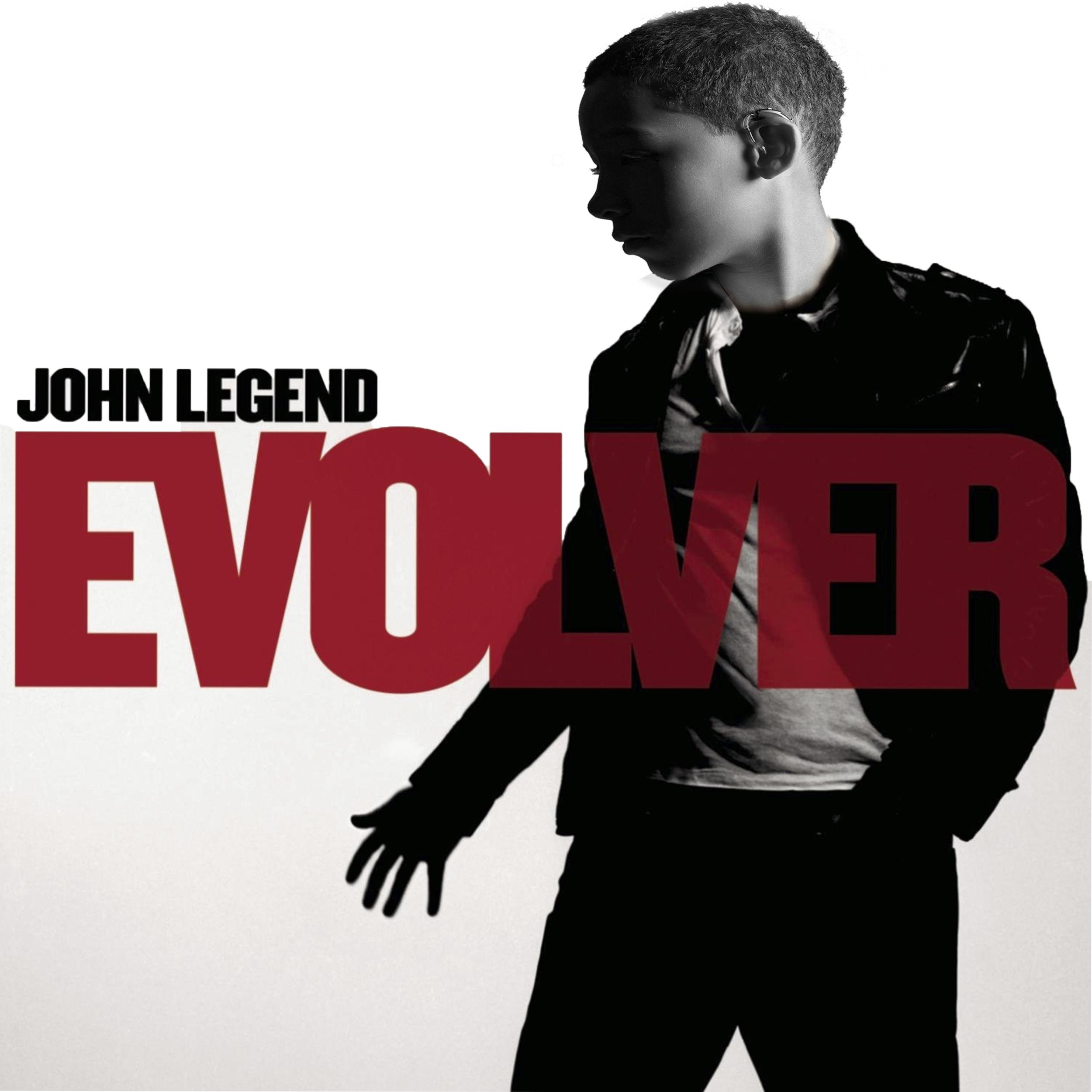 John Legend Evolver Brandon carter 6.3.png