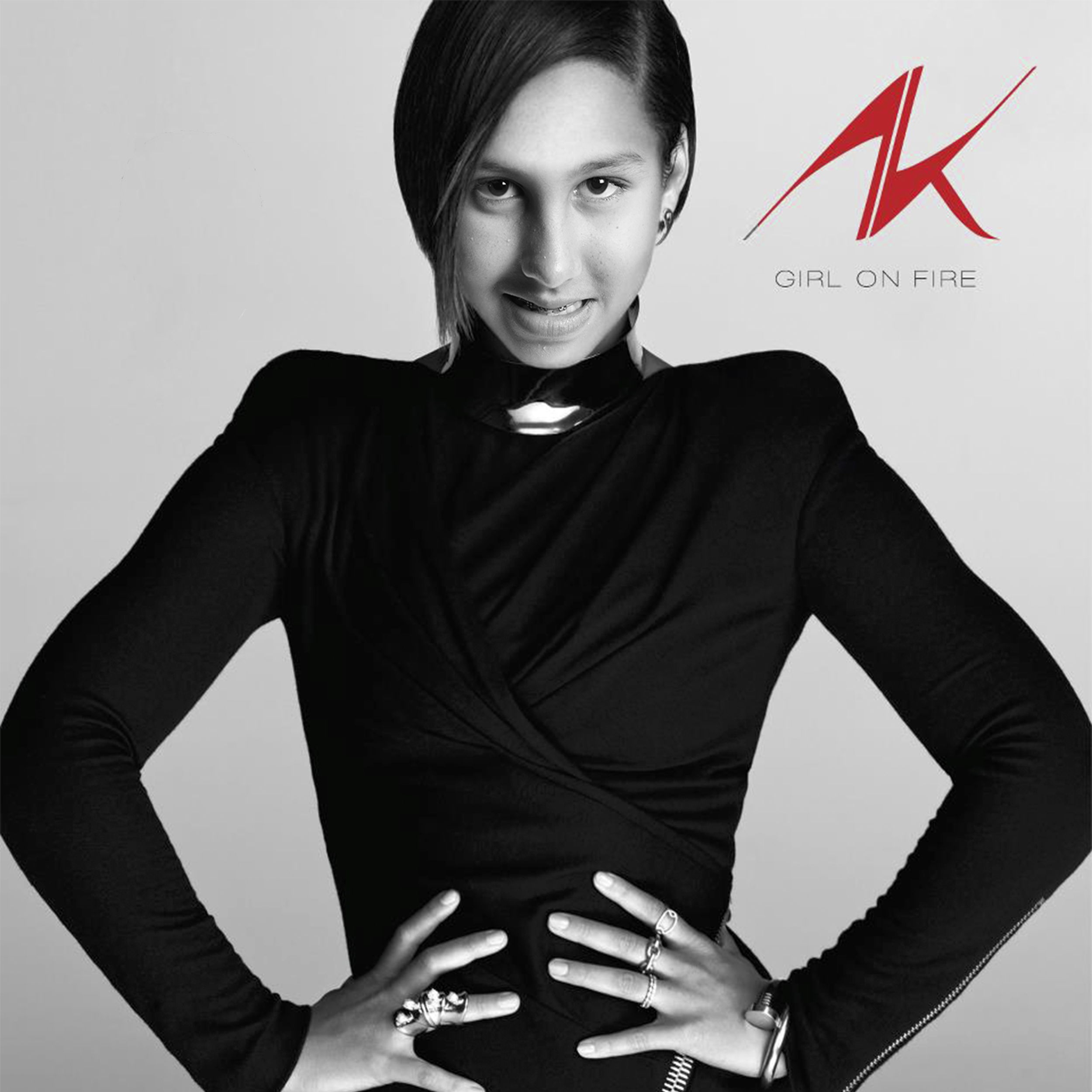 6.3 anisha  photoshop alicia keys girl on fire - edit.png