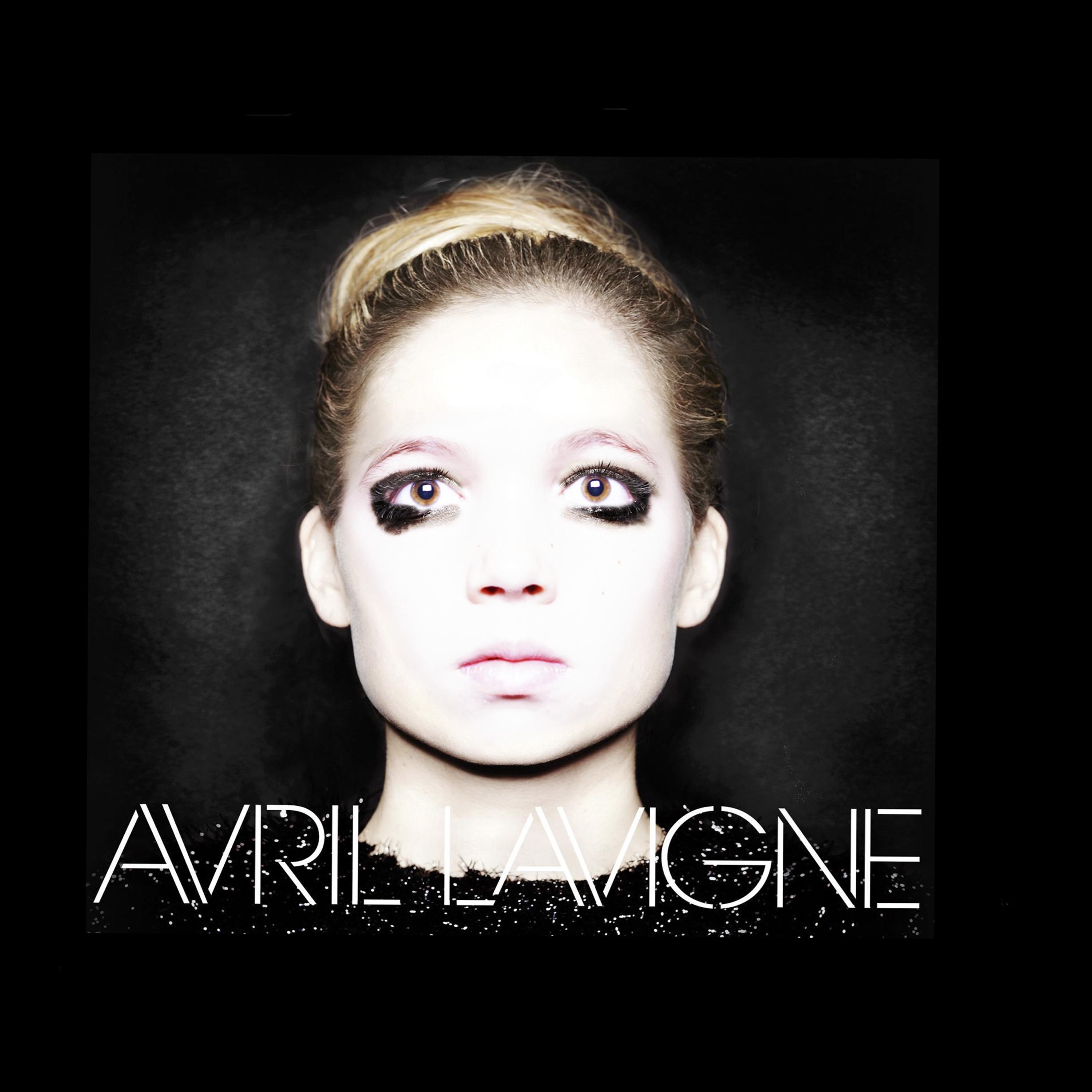 6.7 - Photoshop - Alexandra Isman - Avril Lavigne.png