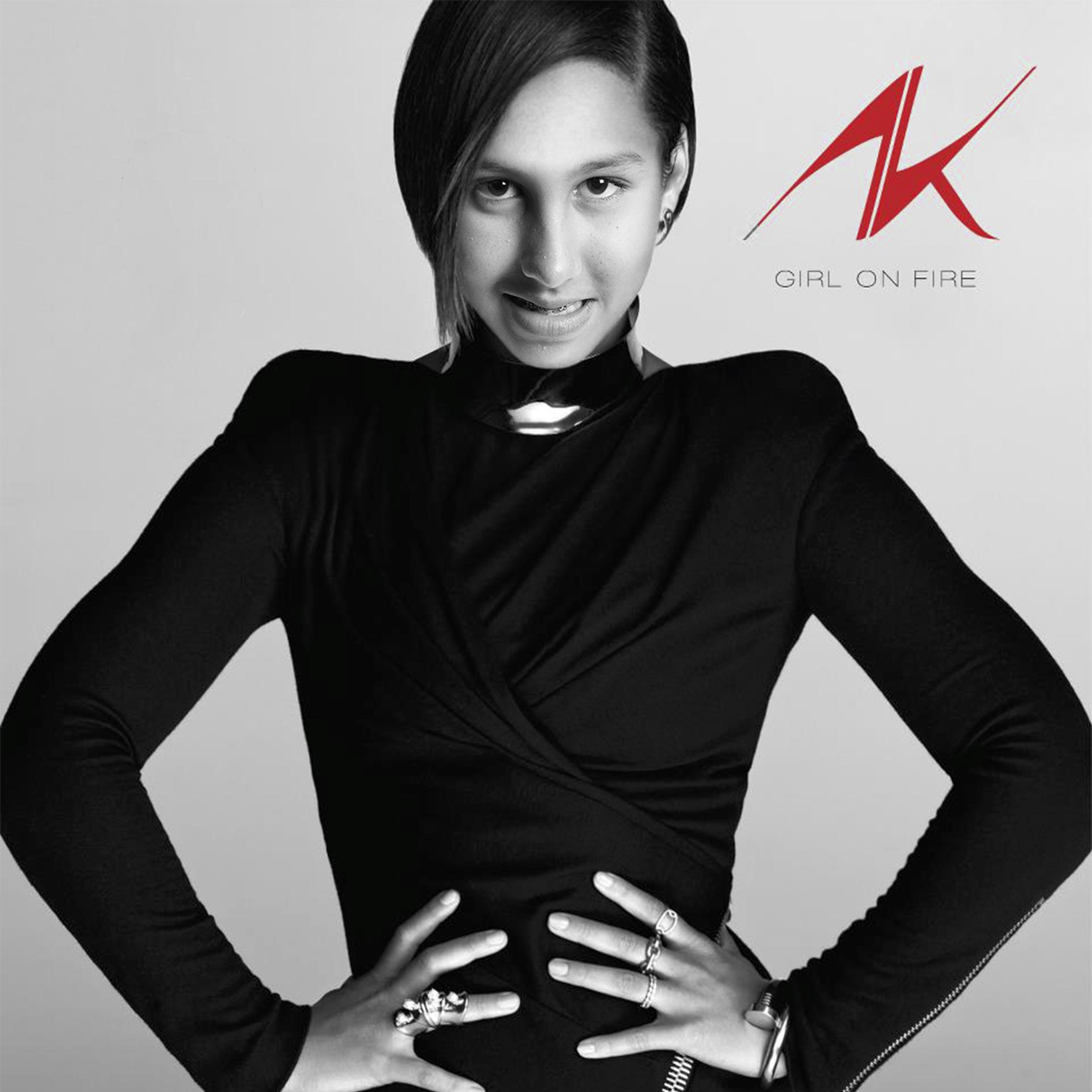 6.3 anisha  photoshop alicia keys girl on fire - edit.png