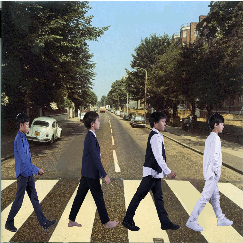 6.7 Photoshop - Leo Gauson - the beatles.png
