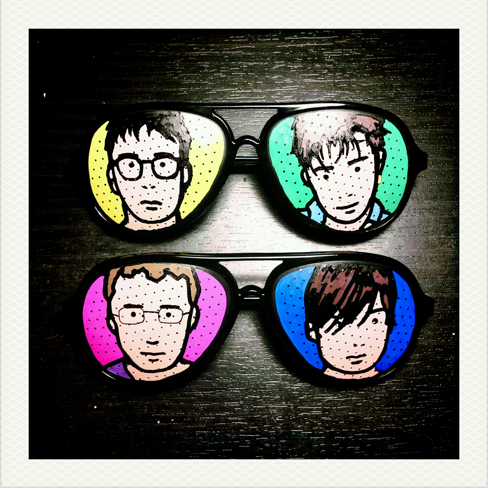 blur greatest hits album cover on sunglasses.jpg