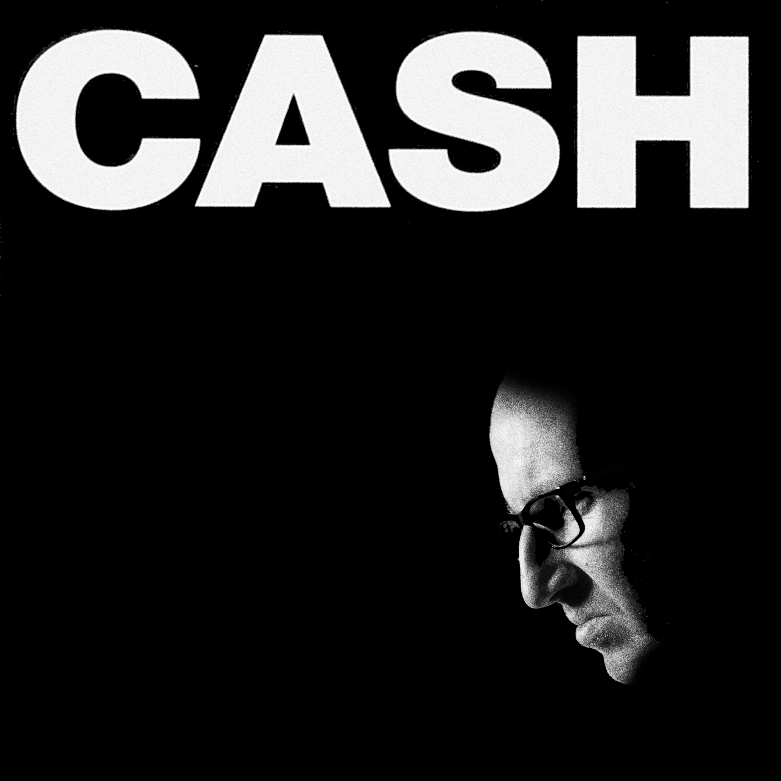 Johnny Cash - Mr Malcolm.png