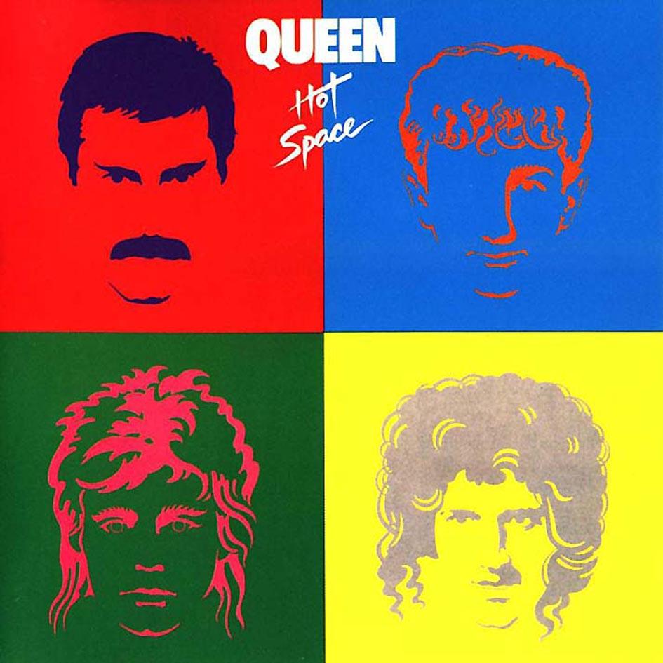 Queen Hot Space.jpg