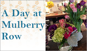A-Day-at-Mulberry-Row4.png