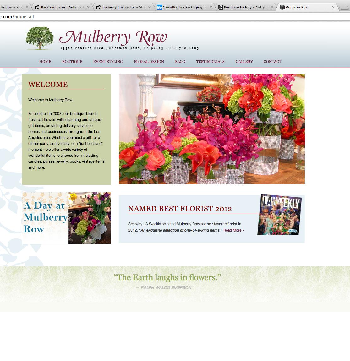 Website-Mockup.png