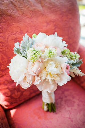 Wedding-14-M.jpg