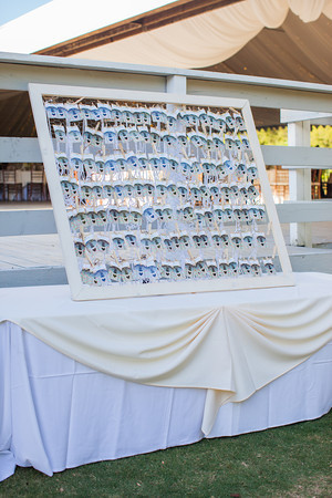 Wedding-112-M.jpg
