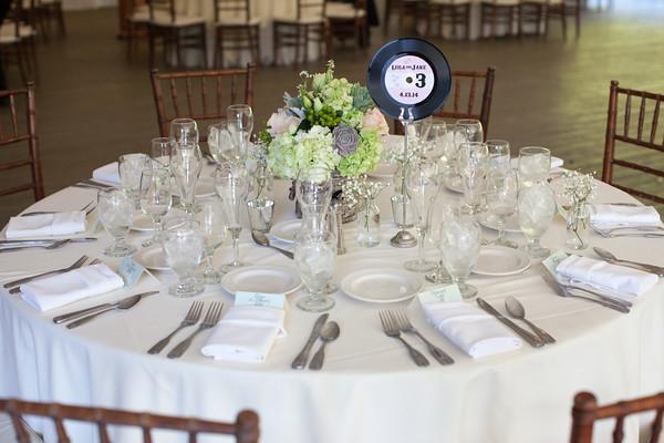 Wedding-119-M.jpg