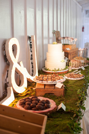 Wedding-133-M.jpg