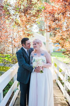 Wedding-364-M.jpg
