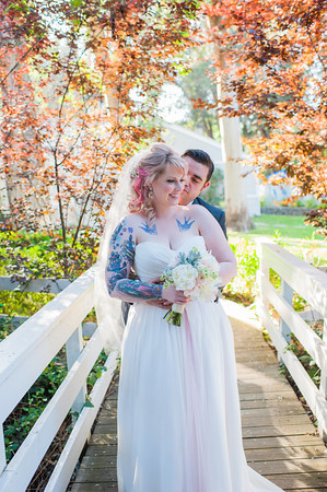 Wedding-367-M.jpg