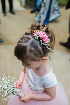 Wedding-423-M.jpg