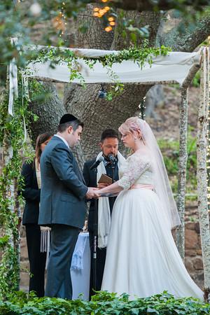 Wedding-447-M.jpg