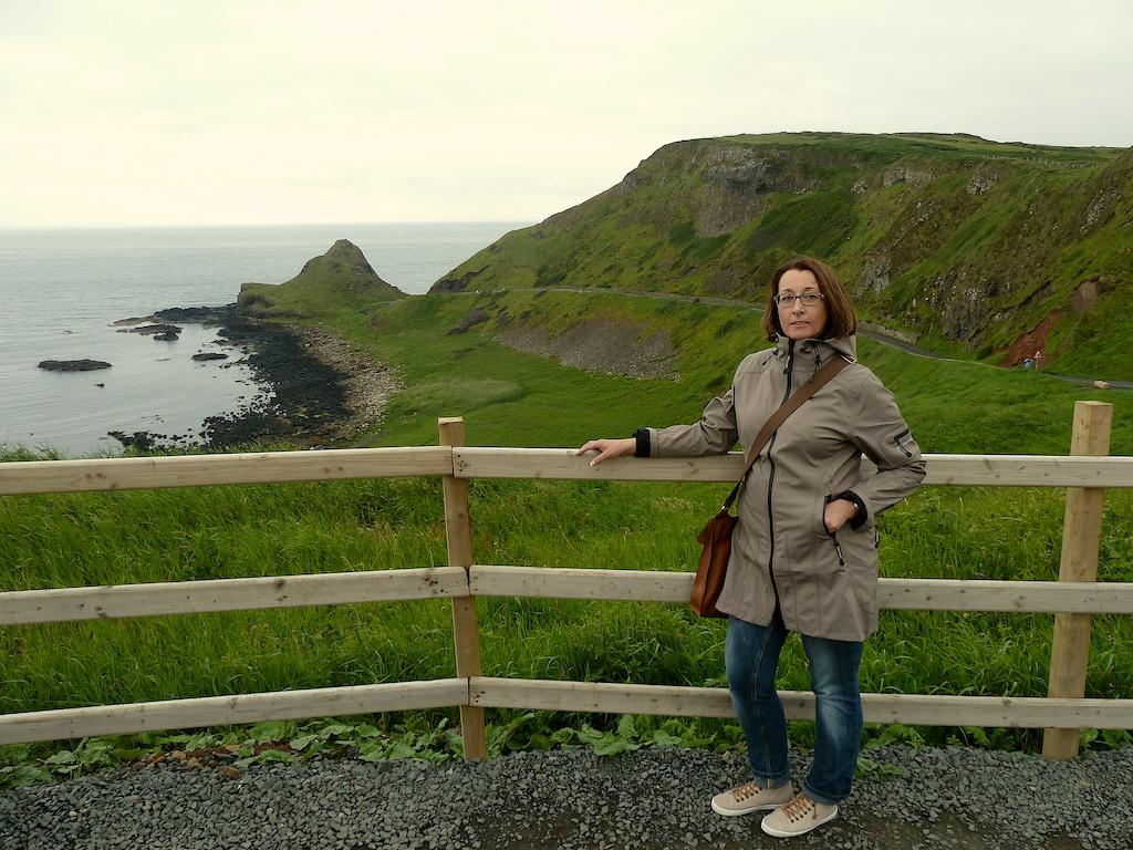 irland 011.jpg