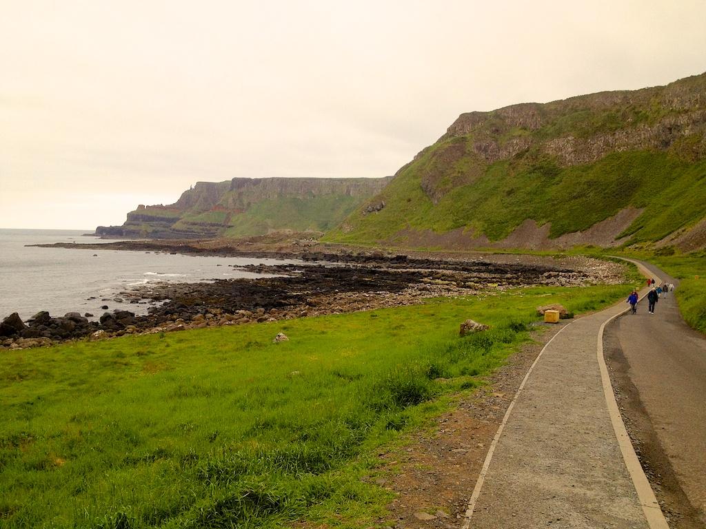 irland 014.jpg
