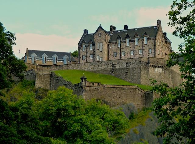 Skotland_aug10_00_1.jpg