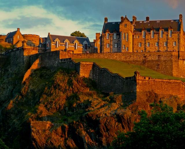 Skotland_aug10_00_6.jpg