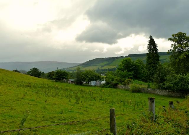 Skotland_aug10_00_117.jpg