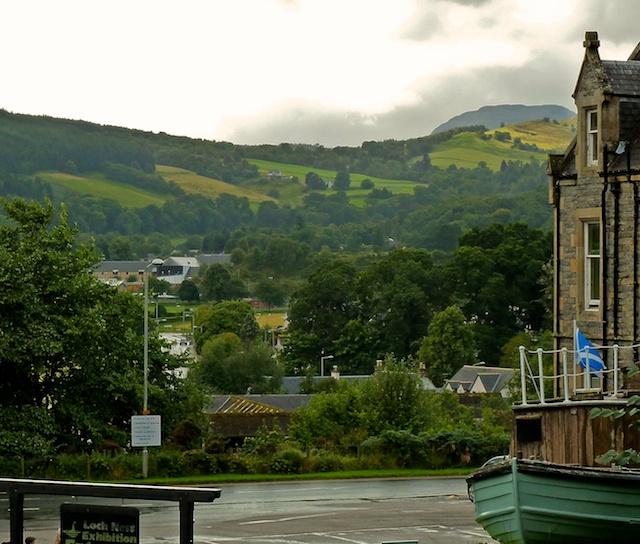 Skotland_aug10_00_119.jpg
