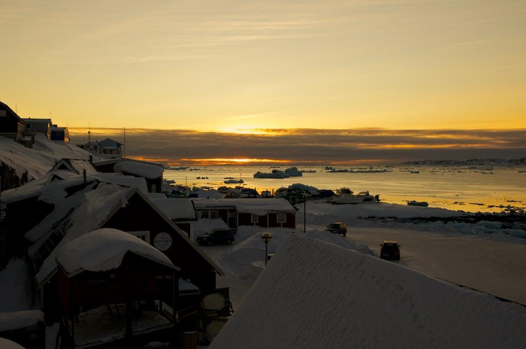 Greenland 2012 003.jpg