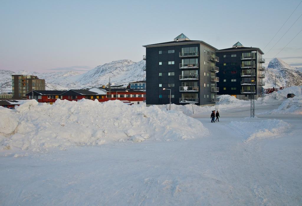 Greenland 2012 002.jpg