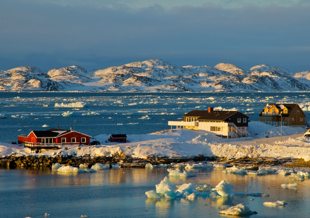 Greenland 2012 008.jpg
