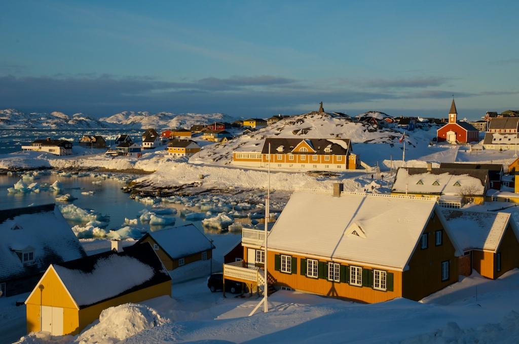 Greenland 2012 010.jpg