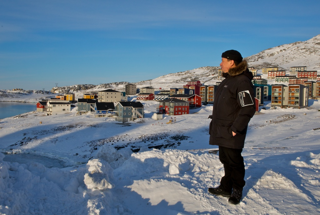 Greenland 2012 014.jpg
