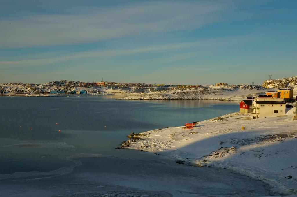 Greenland 2012 016.jpg