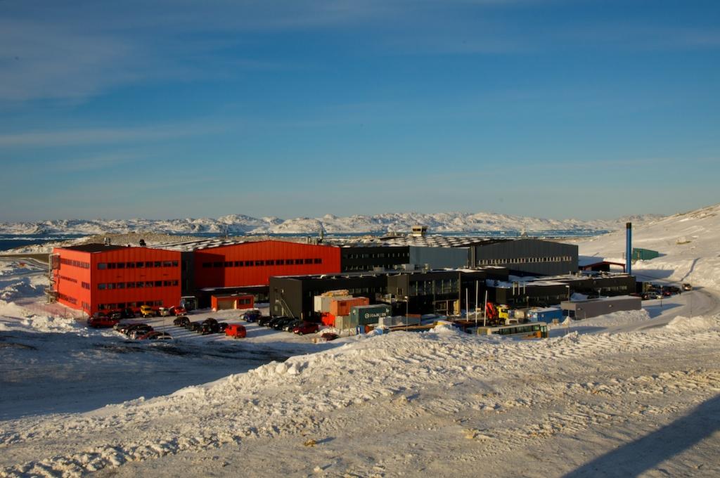 Greenland 2012 019.jpg