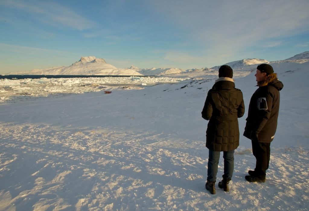 Greenland 2012 021.jpg