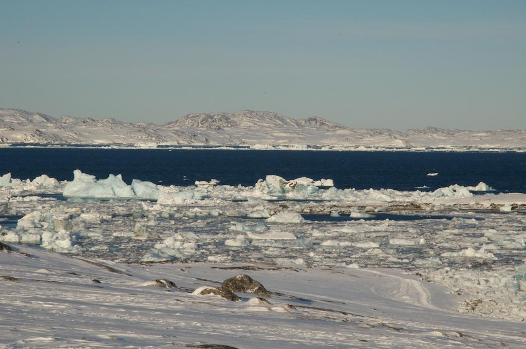 Greenland 2012 022.jpg