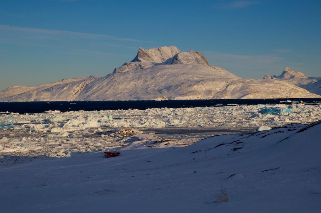 Greenland 2012 024.jpg