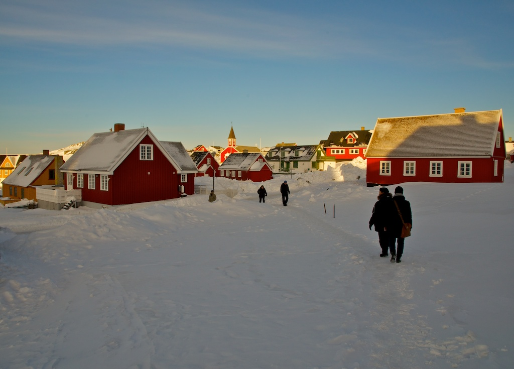 Greenland 2012 026.jpg