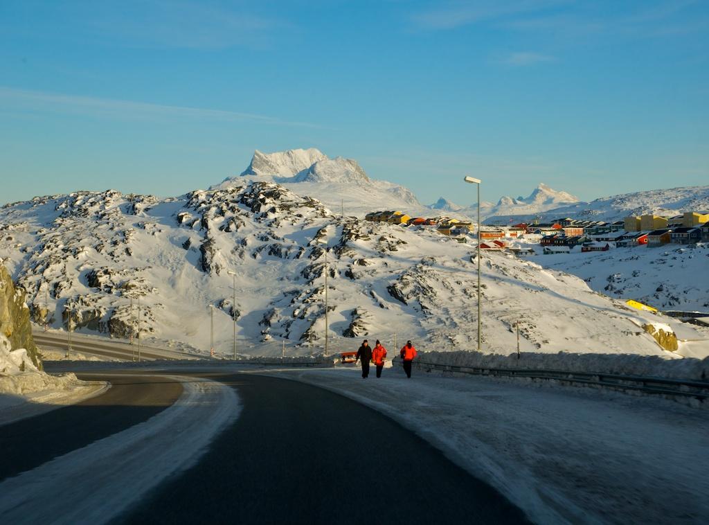 Greenland 2012 025.jpg