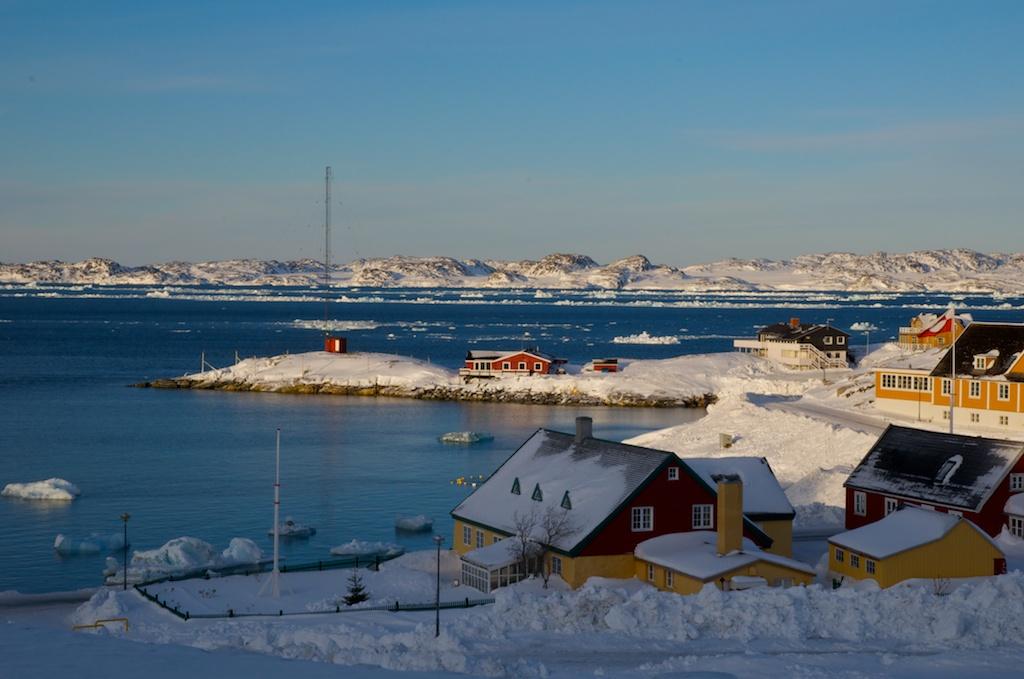Greenland 2012 028.jpg