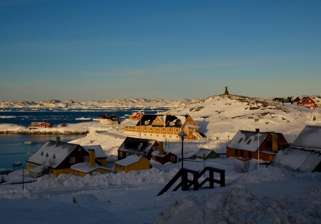 Greenland 2012 030.jpg