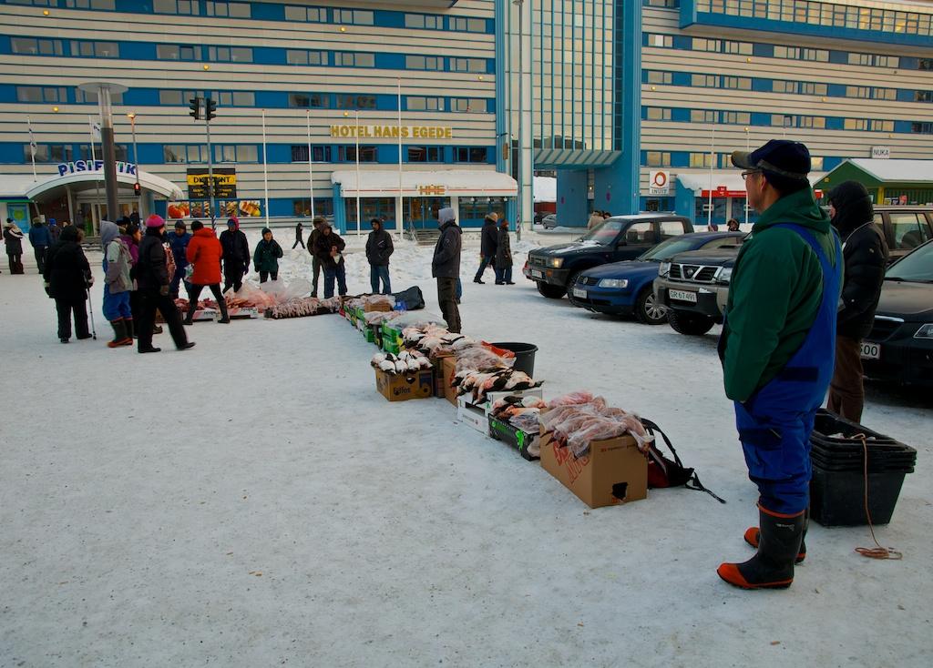 Greenland 2012 032.jpg