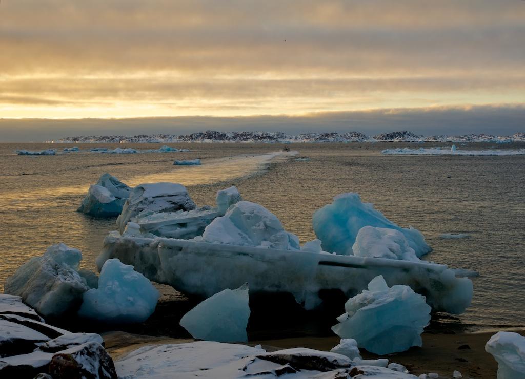 Greenland 2012 040.jpg